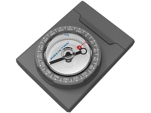 Brunton Tag-Along Locker Compass